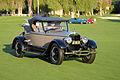1925 Lincoln Brunn Beetle Back - fvr (12824098064).jpg