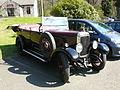 1927 Alvis 3456661529.jpg