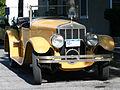 1927 Franklin Boattail Roadster.jpg