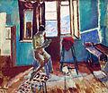 1928 Istomin Am Fenster anagoria.JPG