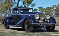 1928 Stutz Model BB Coupe by Corsica (8384431734).jpg
