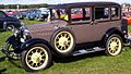 1929 Ford Model A 155B Town Sedan SZT424 2.jpg