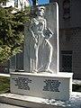 192 Lehovo Andarts Monument.jpg