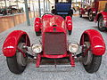 1930 Maserati Sport 2000, 8 cylinder, 1980cm3, 155hp, 180kmh, photo 2.JPG