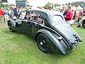 1935 Bentley 3 1 2 litre Bertelli coupe (3828826843).jpg