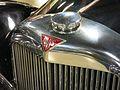 1937 Alvis - 15261892463.jpg