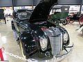 1937 Chrysler Airflow - 15635244887.jpg