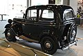 1937 Datsun Model 16 Sedan 02.jpg