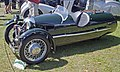 1938 Morgan Super Sports barrelback Matchless.jpg
