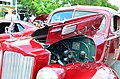 1938 Packard Six opera coupe - engine compartment 02.jpg