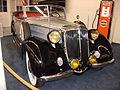 1939 Horch 930V Phaeton (5806664794).jpg