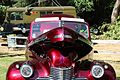1940 Chevrolet Convertible Fox Island Car Show 2016 06.jpg