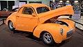 1941 Willys Americar (32563919104).jpg