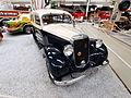 1946 Mercedes-Benz 170 V Kombi pic2.JPG