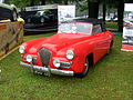 1947 Healey Sportsmobile 7438346386.jpg