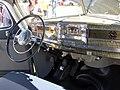1947 Hudson Commodore 8 Sedan (7547980488).jpg