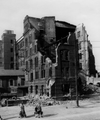 1949-3 Kiesekamp Münster.png