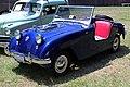 1950 Crosley Hotshot in dark blue.jpg