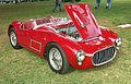 1952ish Stanguenelli 1100 SI.jpg