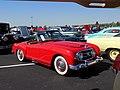 1953 Nash-Healey Roadster (33966424294).jpg