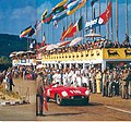 1955-10-16 Targa Florio Ferrari 857 S 0570M Castellotti Manzon.jpg