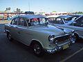1956 Holden FE Business Sedan - NSW Police (5080986668).jpg