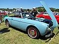 1957 Volvo P1900 convertible (7563603338).jpg