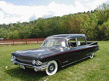 Cadillac Series 70 Wikipedia