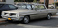 1961 Pontiac Catalina 4dr sedan, fL.jpg