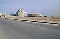 1961 road Kuwait 5455673178.jpg
