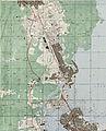 1962 Lagos Mainland map detail Lagos Nigeria txu-oclc-441966035-lagos-1962.jpg