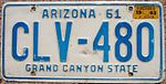 1963 Arizona license plate.jpg