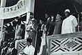 1964-04 1964年1月21日 中国访问几内亚 周恩来与杜尔总统2.jpg