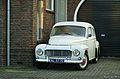 1964 Volvo PV 544 C (11322178144).jpg