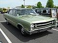 1968 Ambassador SST 4-d green pa-s.jpg
