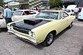 1968 Plymouth RoadRunner A12 (31074287571).jpg