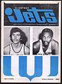 1969 - Allentown Jets Basketball Program Allentown PA.jpg