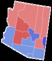 1970 Arizona.png