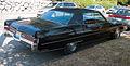 1971 Buick Electra 225 rear.jpg