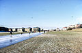 1973-02 Gärdet.jpg