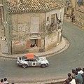 1973-05-13 Targa Florio Collesano Porsche 911 Carrera RSR Kinnunen+Haldi.jpg