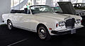 1974 Bentley Corniche DHC (US).jpg