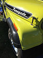1974 Jeep CJ-5 Renegade V8 in yellow - all original - at 2015 AACA Eastern Regional Fall Meet 6of7.jpg