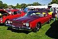 1975 Dodge Charger Daytona (29175013403).jpg