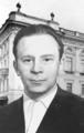 1977, Заслуженный артист РСФСР, доцент Ленинградской консерватории Валентин Малков.png