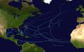1978 Atlantic hurricane season summary map.png