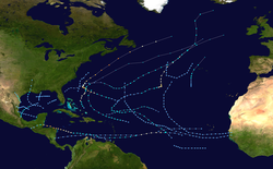 1978 Atlantic hurricane season summary map.png