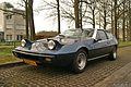 1978 Lotus Elite (13453773214).jpg