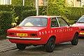 1978 Opel Kadett C (15350081775).jpg