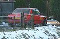 1980 BMW M535i (9008873925).jpg